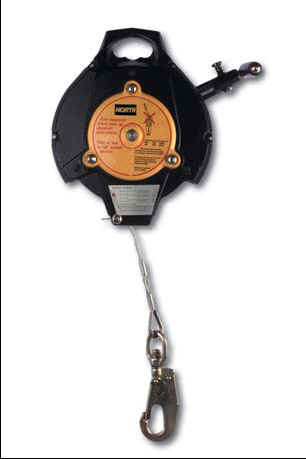 Confined Space Man Rated Winches