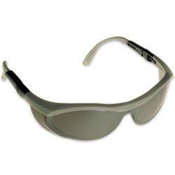 Eye Protection Safety Glasses : DCIS Inc., Your Safety Is ...